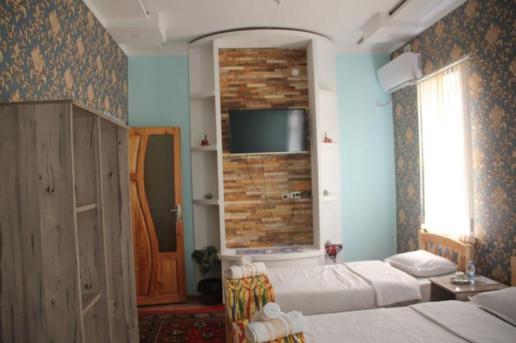 Room 3339 image 30651