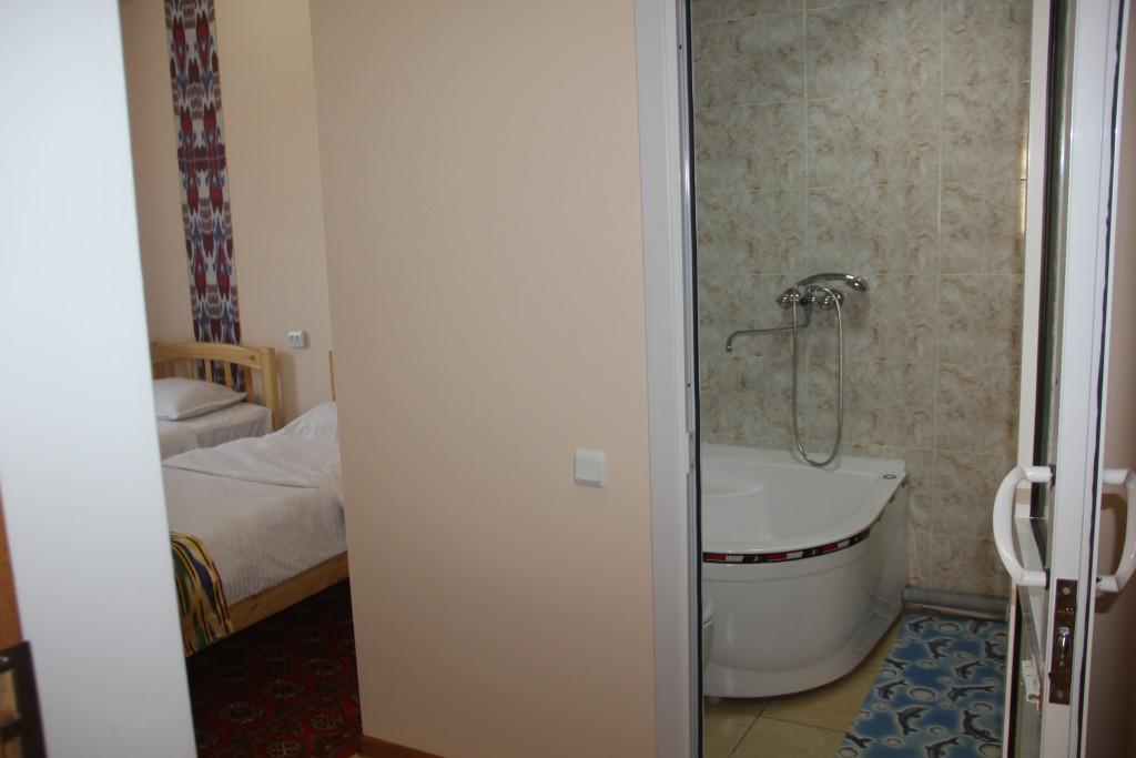 Room 3341 image 30655