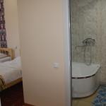 Room 3341 image 30655 thumb