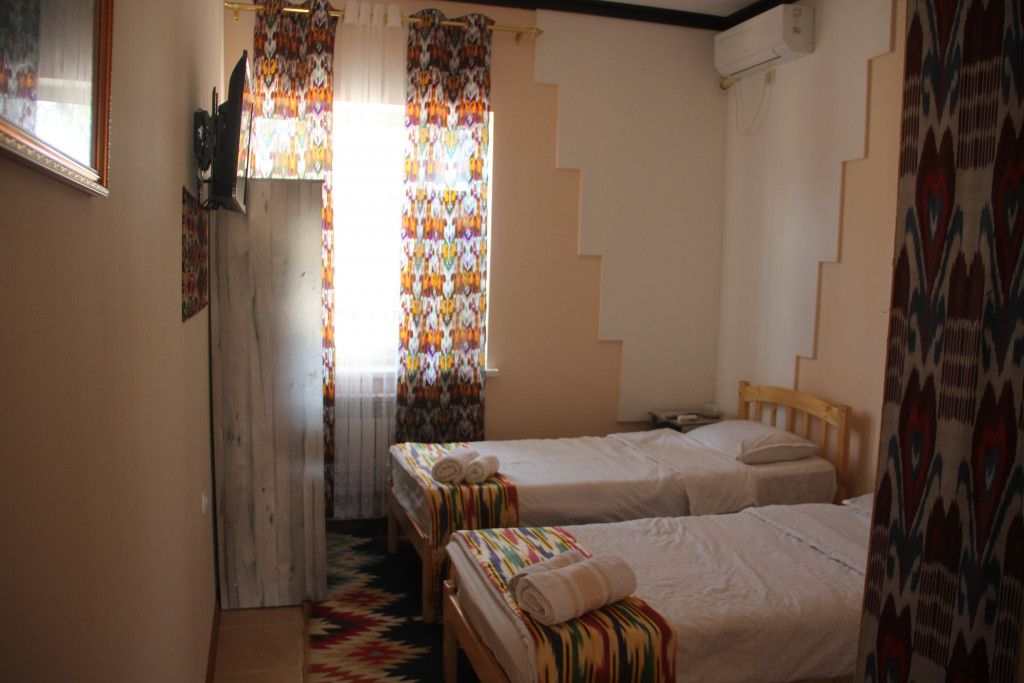Room 3341 image 30659