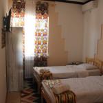 Room 3341 image 30659 thumb