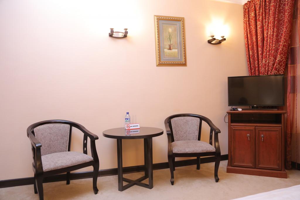 Room 3349 image 30740