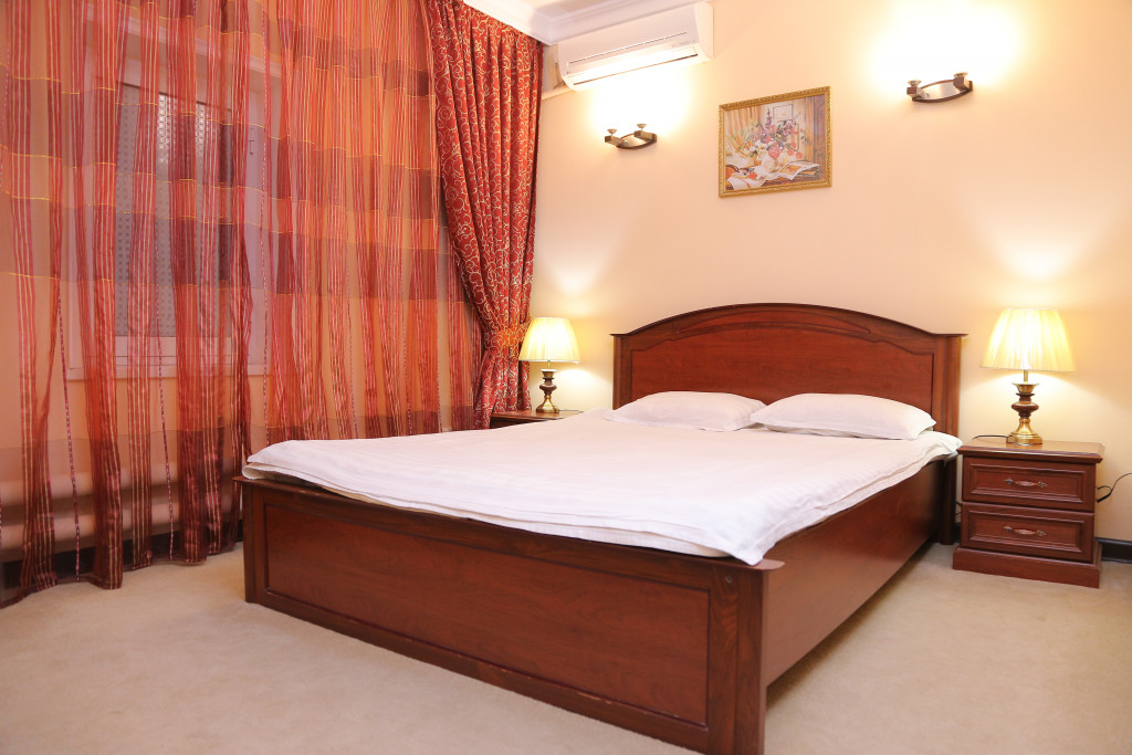 Room 3349 image 30741