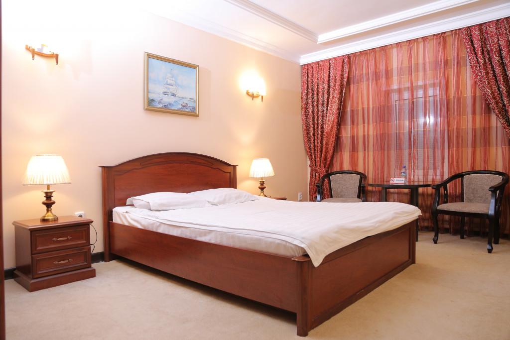 Room 3349 image 30742