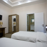 Room 3366 image 30578 thumb
