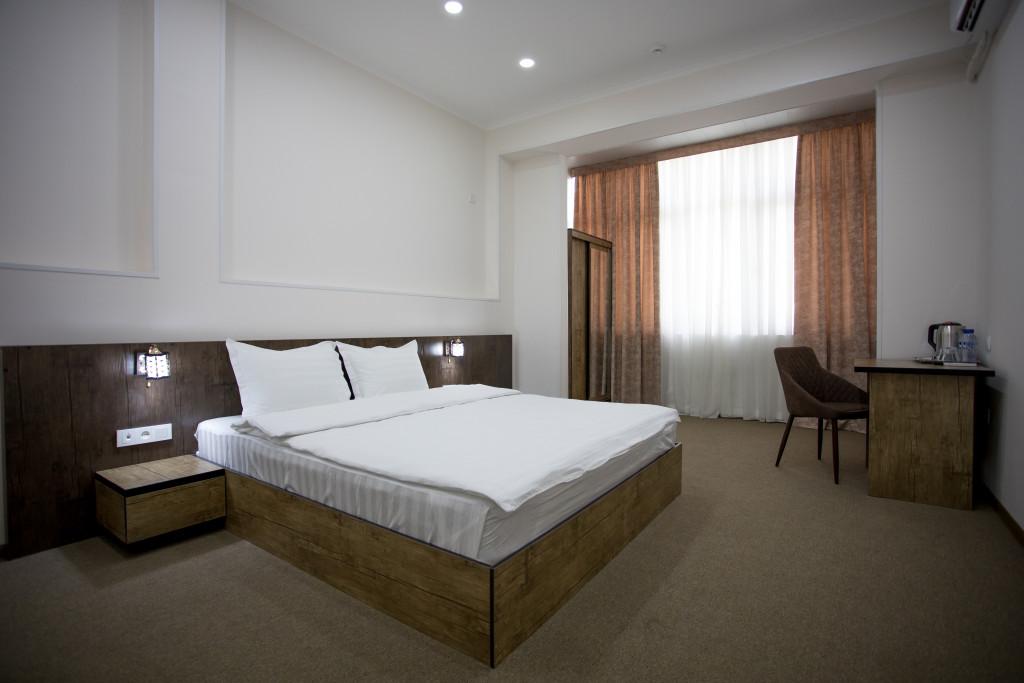Room 3364 image 30581