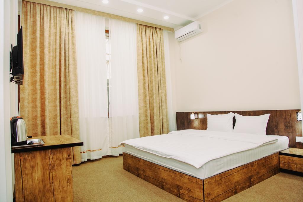 Room 3363 image 31263