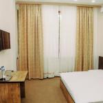 Room 3363 image 31266 thumb