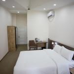 Room 3364 image 31277 thumb
