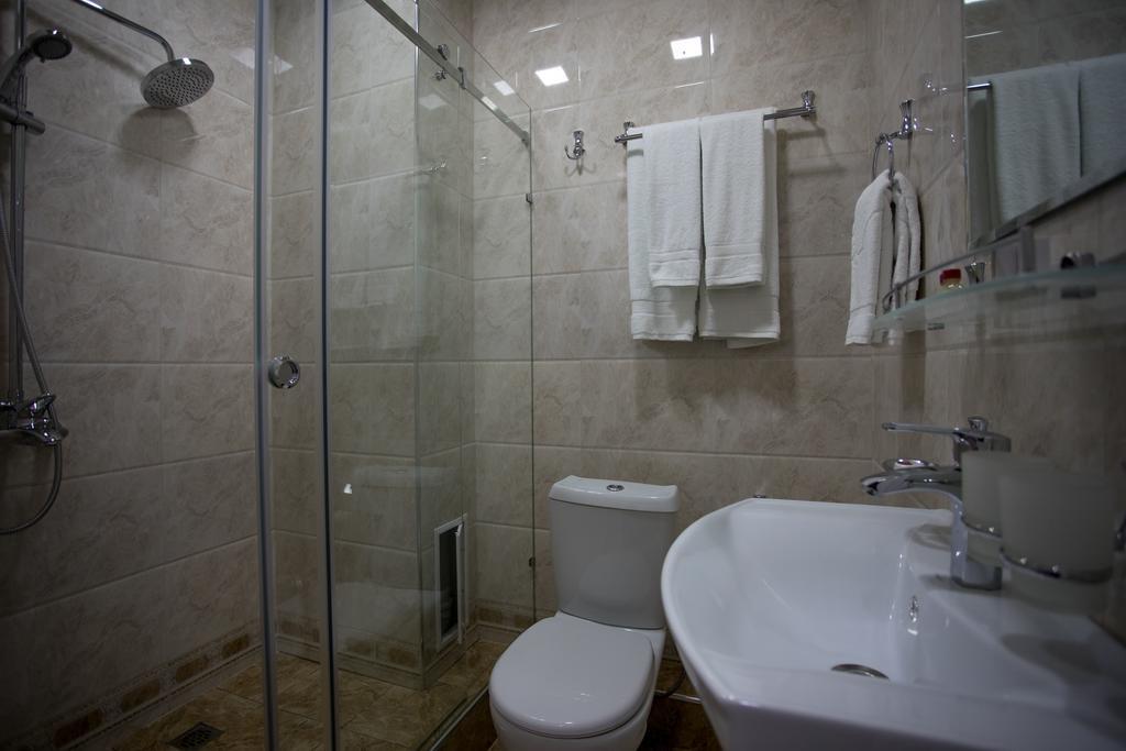 Room 3366 image 31279