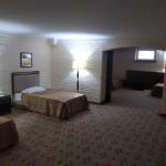 Room 3379 image 30798 thumb