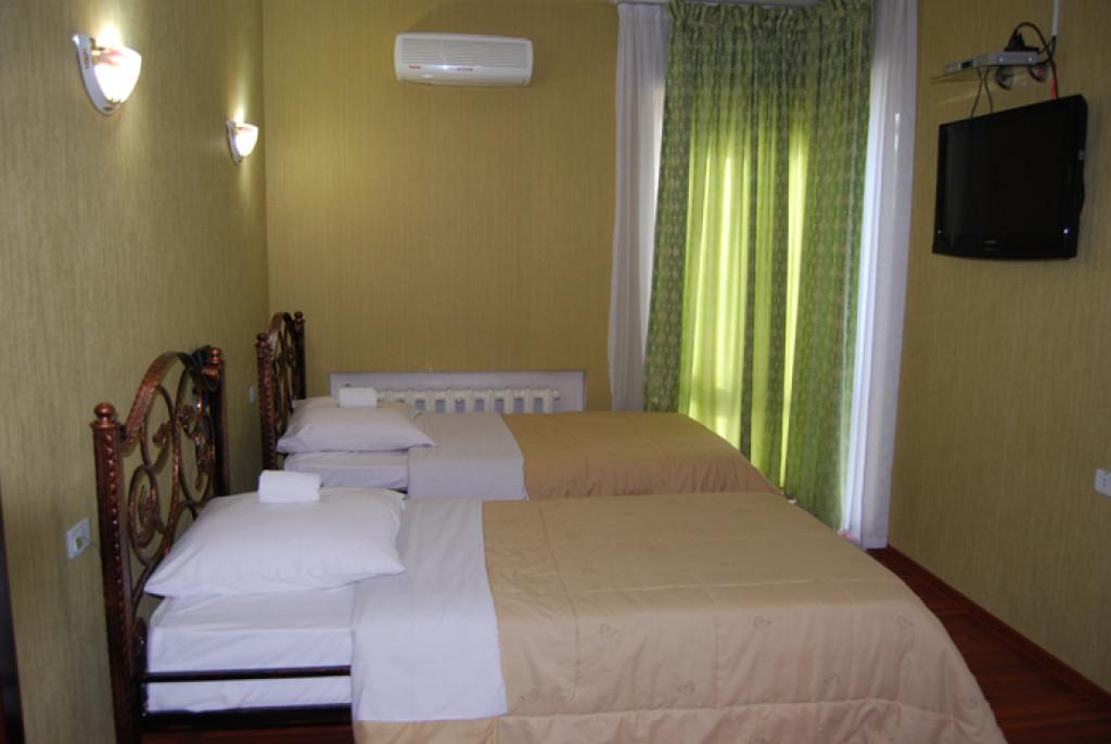 Room 3386 image 30813