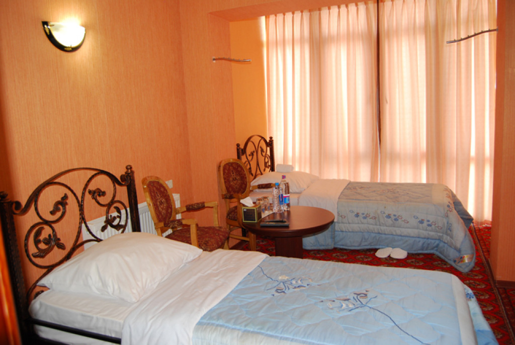 Room 3386 image 30814