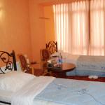 Room 3386 image 30814 thumb