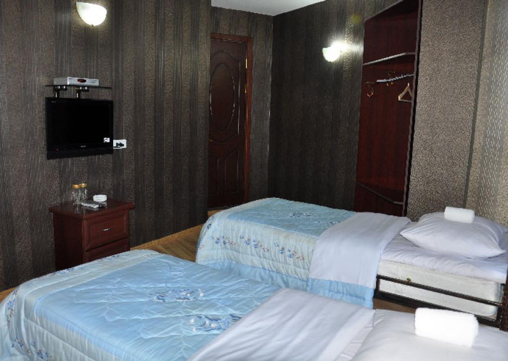 Room 3384 image 30825
