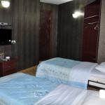 Room 3384 image 30825 thumb