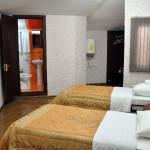 Room 3386 image 30829 thumb