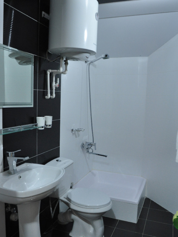 Room 3385 image 30831