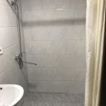 Room 3391 image 30853 thumb