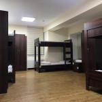 Room 3391 image 30855 thumb
