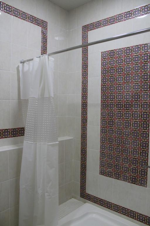 Room 3403 image 31034