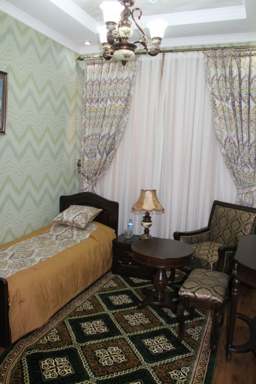 Room 3401 image 31036