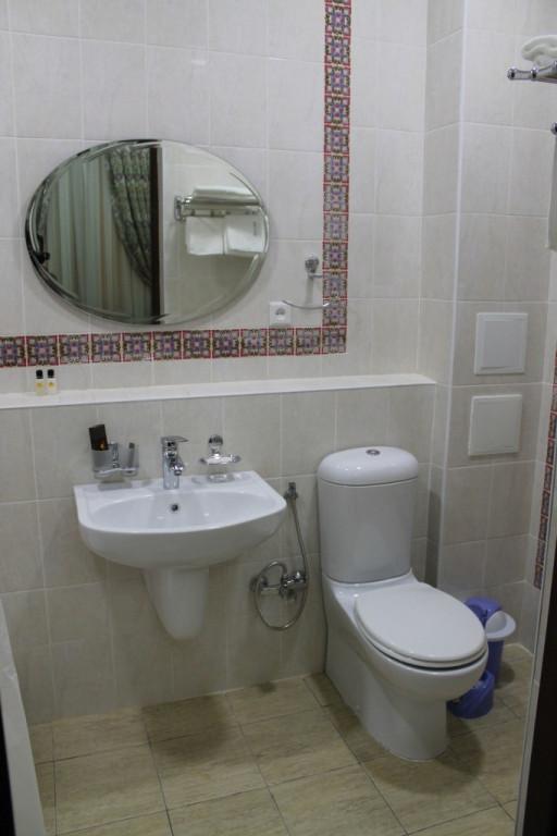 Room 3401 image 31040
