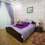 Room 3403 image 31071 thumb