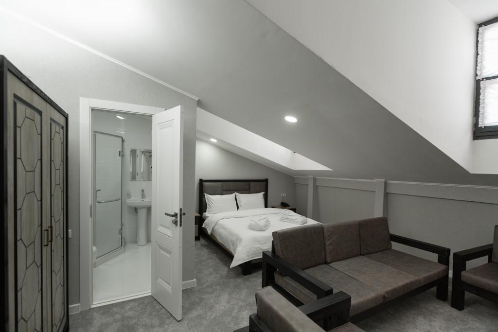 Room 3441 image 31889