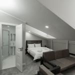 Room 3441 image 31889 thumb