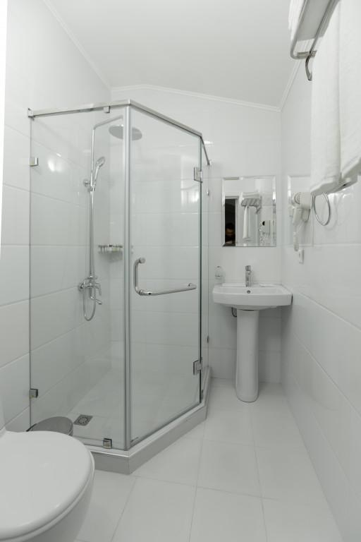 Room 3441 image 31890