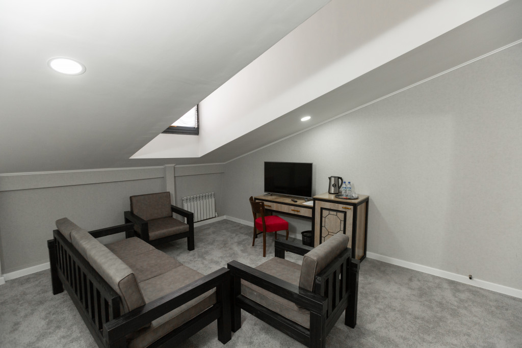 Room 3441 image 31894