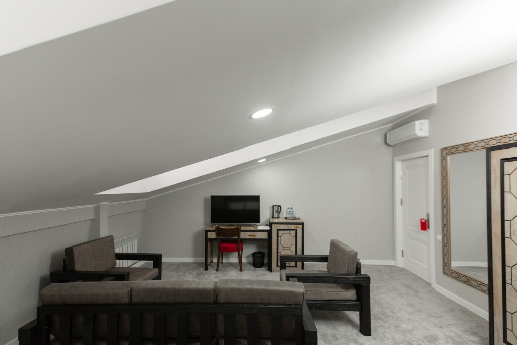 Room 3441 image 31893