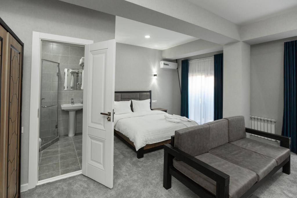 Room 3441 image 31901