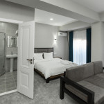 Room 3441 image 31901 thumb