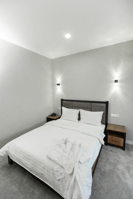 Room 3441 image 31906