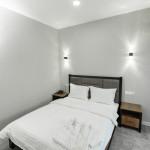 Room 3441 image 31906 thumb