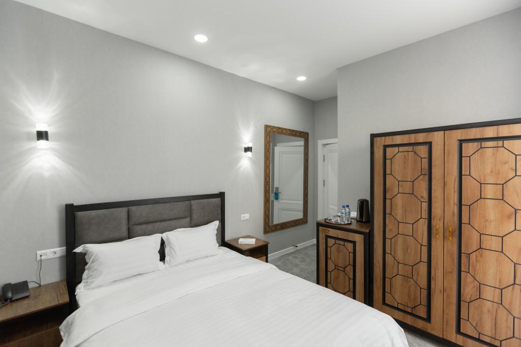 Room 3429 image 31911