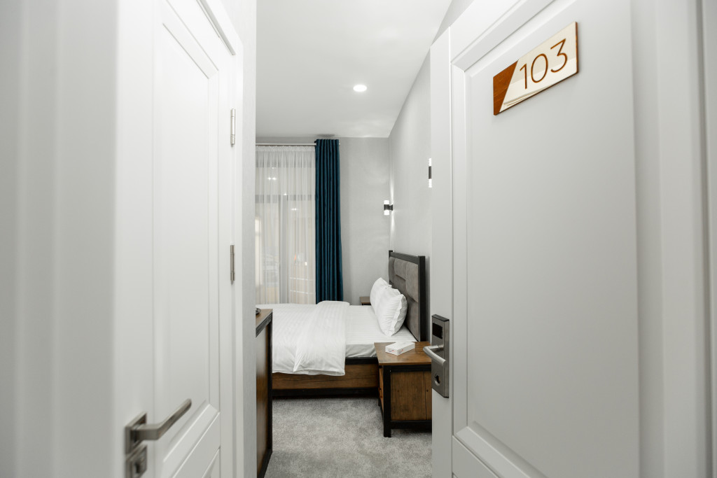 Room 3429 image 31912