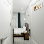 Room 3429 image 31912 thumb