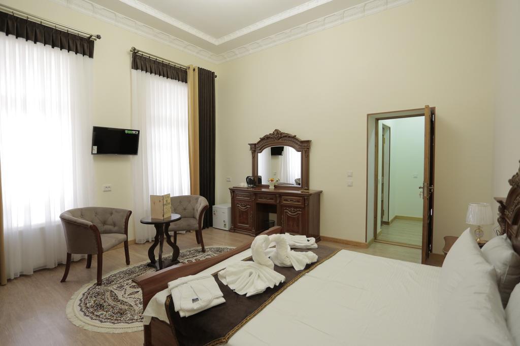 Room 3437 image 32113