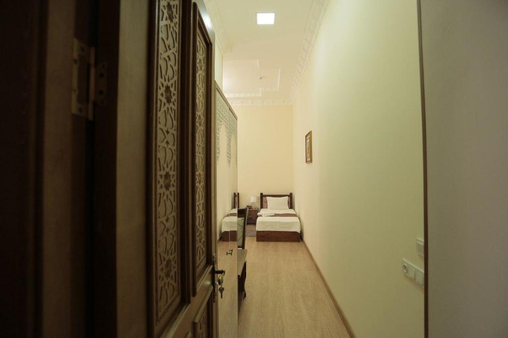 Room 3438 image 32121