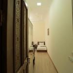 Room 3438 image 32121 thumb