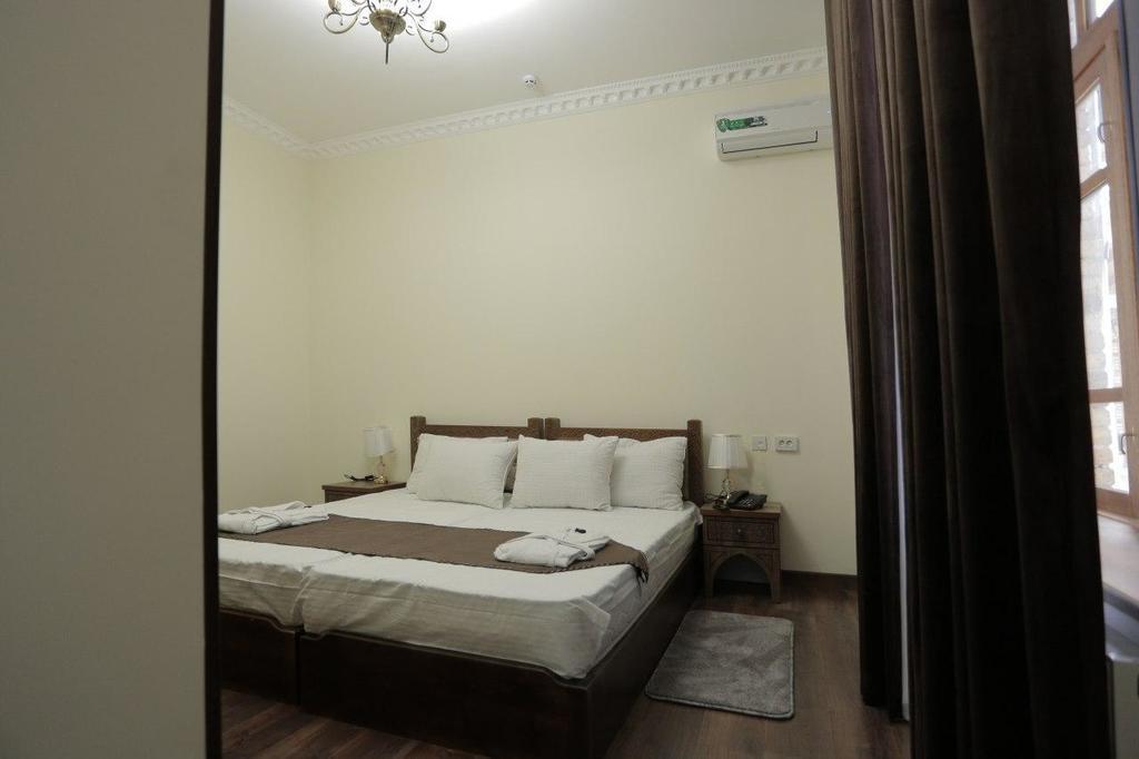 Room 3437 image 32118