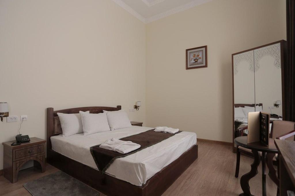 Room 3437 image 32119