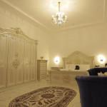 Room 3439 image 32126 thumb
