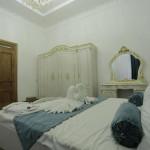 Room 3440 image 32137 thumb