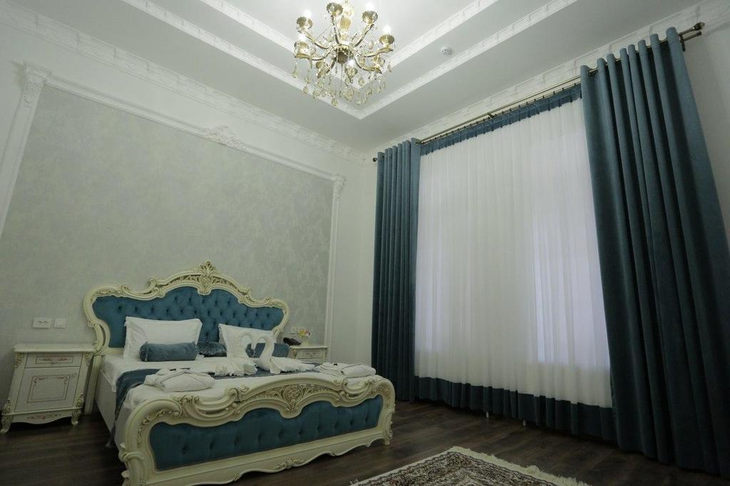 Room 3440 image 32140