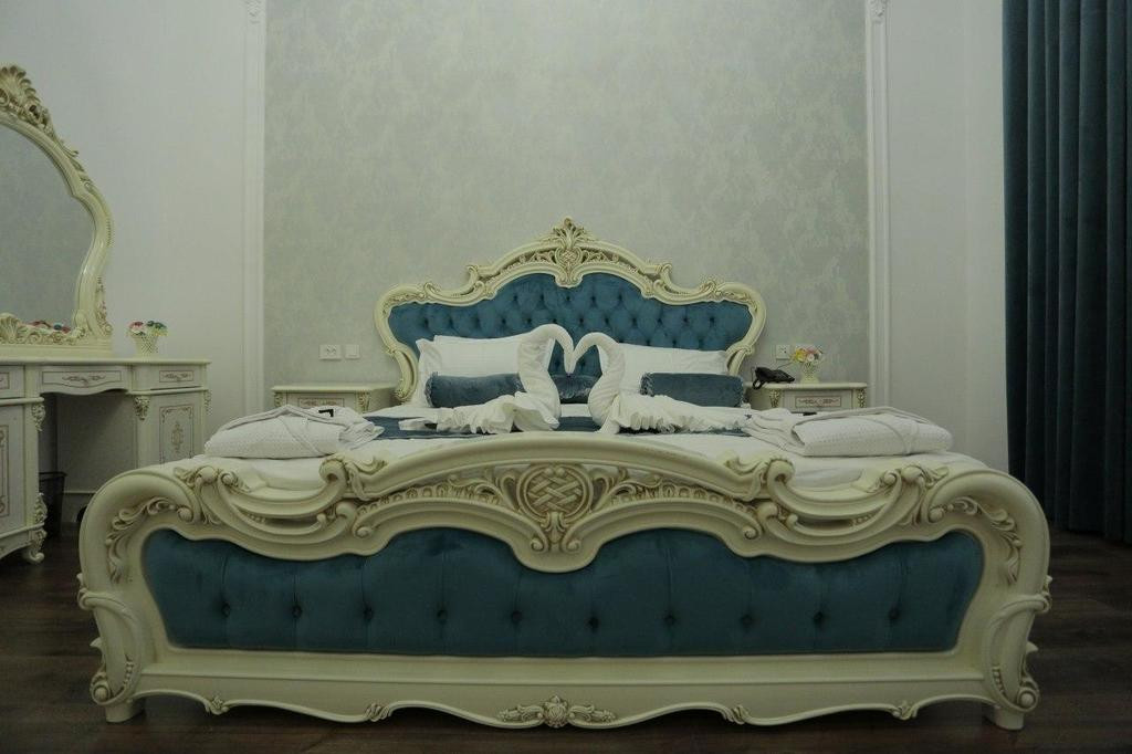 Room 3440 image 32138