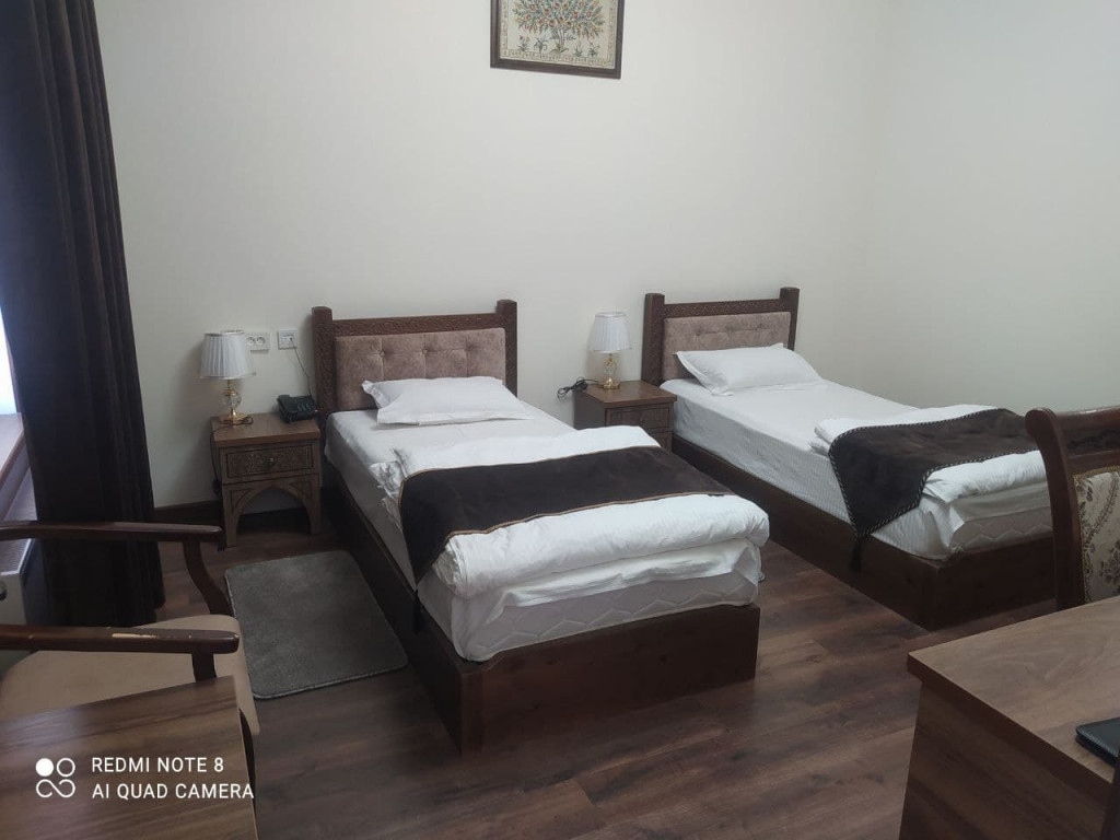 Room 3437 image 40670
